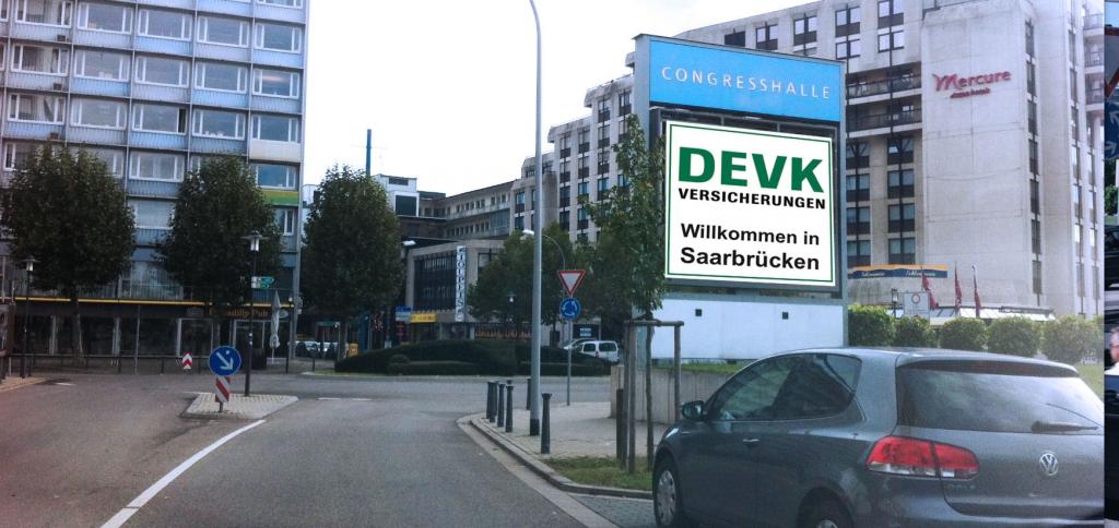 Mega1Banner_Saarbruecken_Congresshalle_Rueckseite