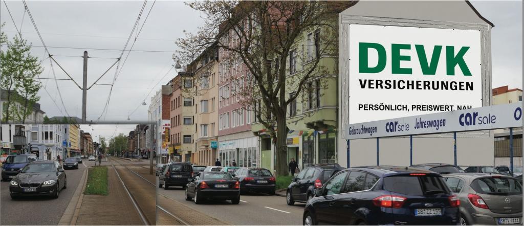 Mega1Banner_Saarbruecken_Mainzer_Str_Landeskriminalamt