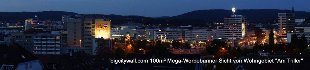 Mega1Banner_WHB_Panorama