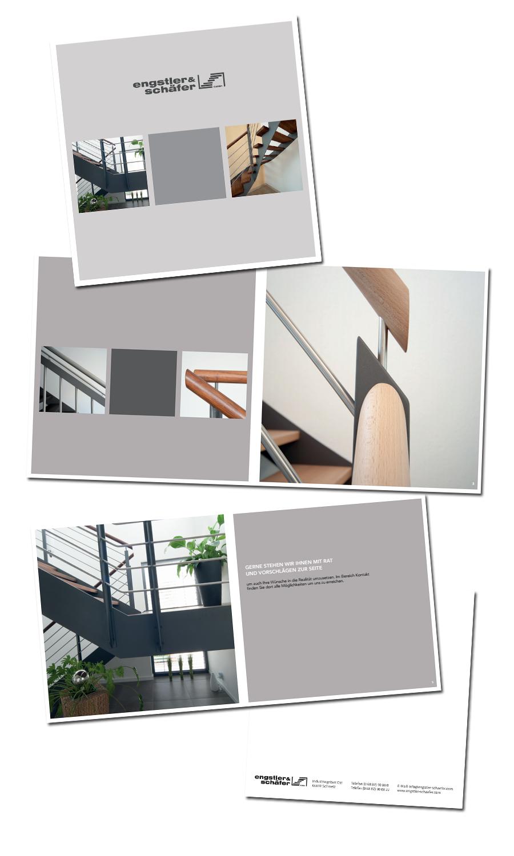 Engstler_Schaefer_Booklet