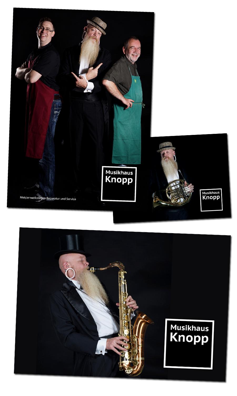 MusikhausKnopp