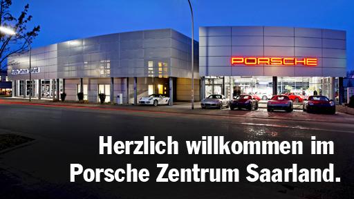 PorschezentrumSB131024_Videowall_512x288_1 (1)[44085239700]