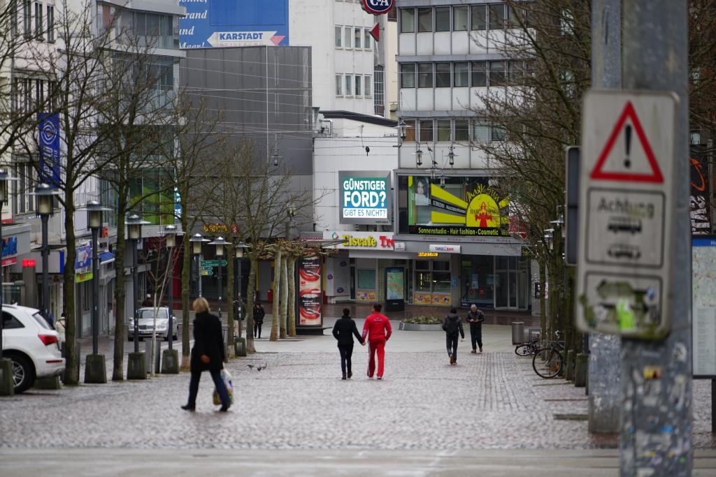 Werbeagentur_Saarland_Bahnhofstrasse_Saarbruecken