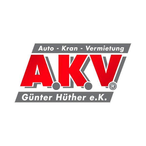 2017 AKV Zweibrücken