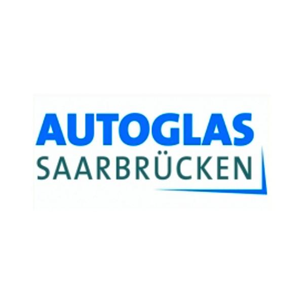 2017 Autoglas Saarbrücken 25 Jahre Event