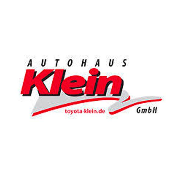 2017 Autohaus Klein KIA Rundgang