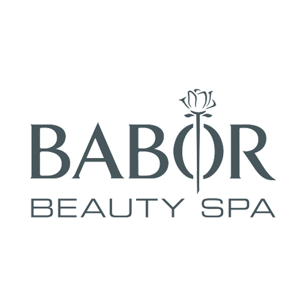 2017 Babor Beauty Spa Fettvereisung
