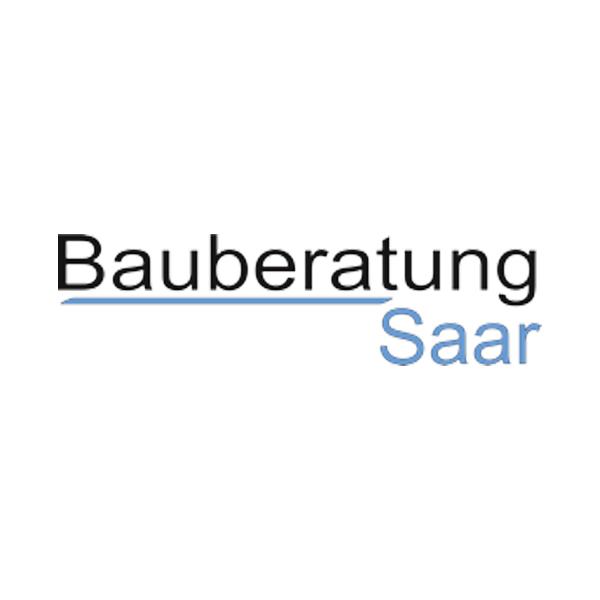 2017 Bauberatung Saar Neubau