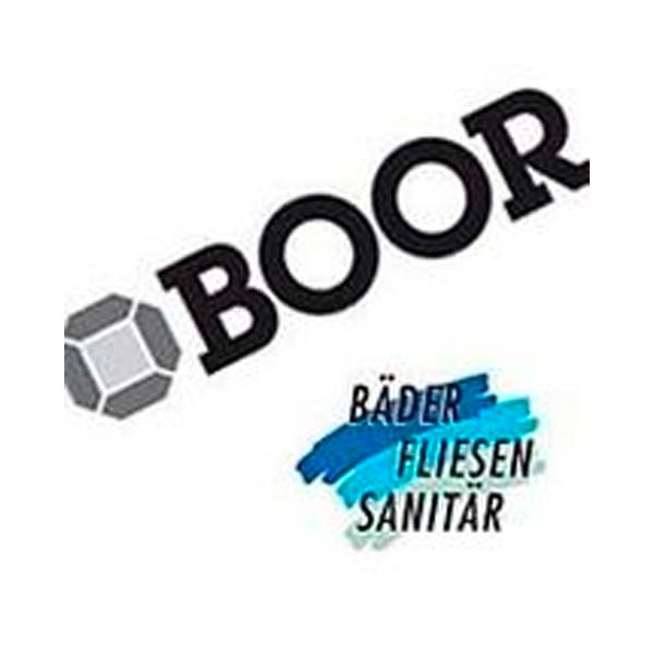 2017 Boor Komplettbad Erklärvideo
