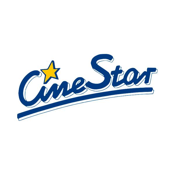 2017 Cinestar Gewinnspiel