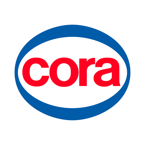 2017 Cora Gewinnspiel