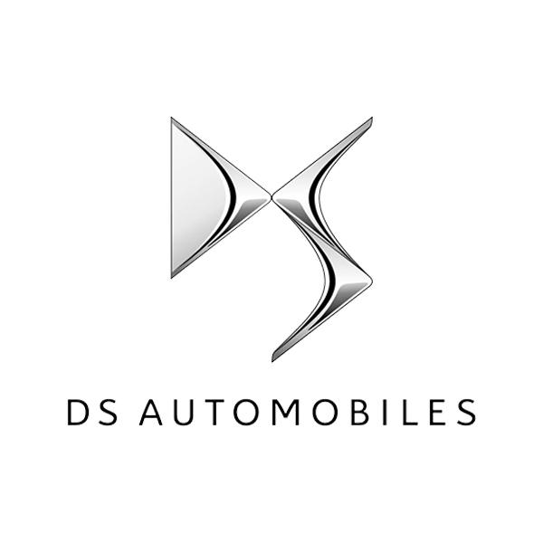 2017 DS Gebrauchtwagenzentrum, Saarbrücken Vorstellung
