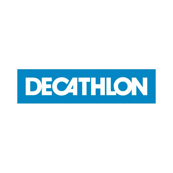 2017 Decathlon Saarlouis Fahrräder
