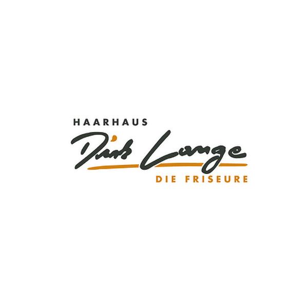 2017 Dirk Lange Haarverlängerung