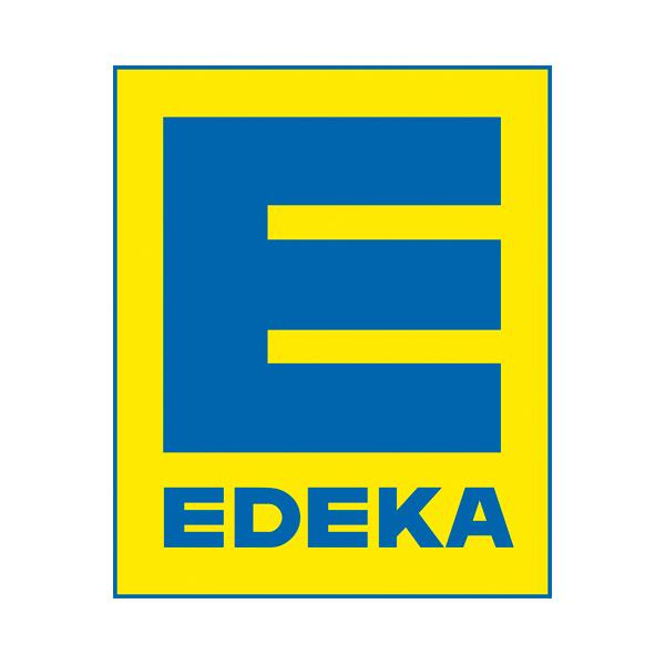 2017 EDEKA Einkaufswagenrennen