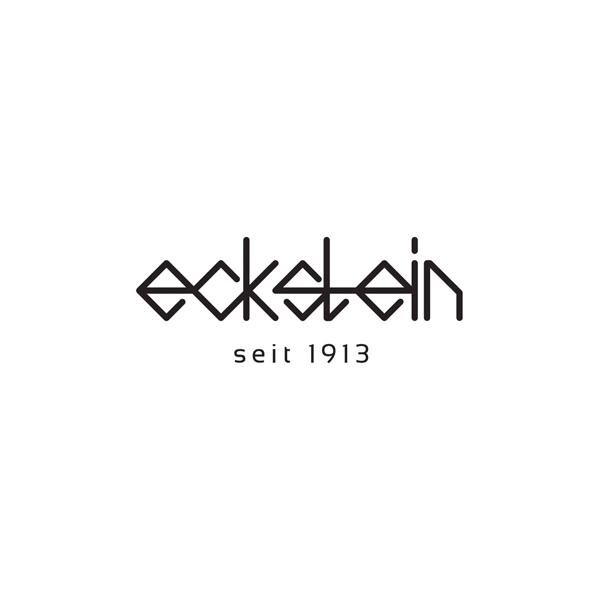 2017 Juwelier Eckstein, Rolex Uhren