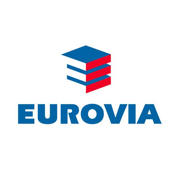 2017 Eurovia, AGV Bau Messe