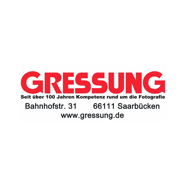 2017 Foto Digital Gressung GmbH, Streetomatic