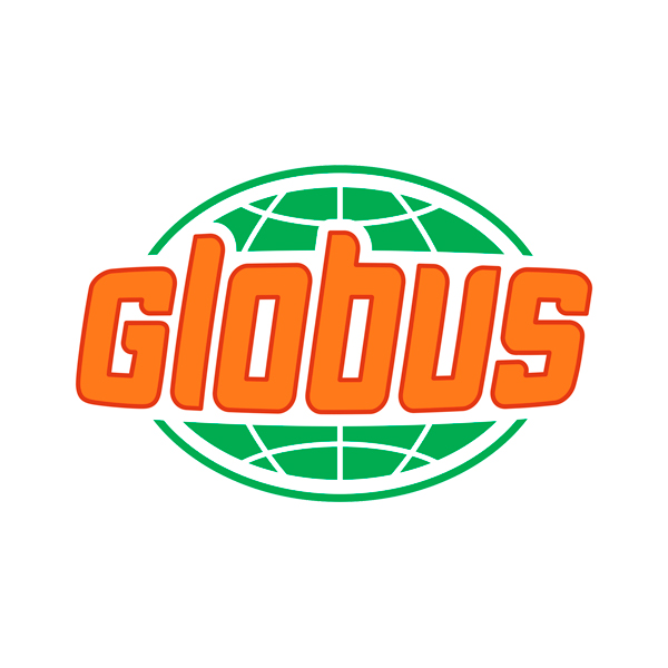 2017 Globus Scan and Go
