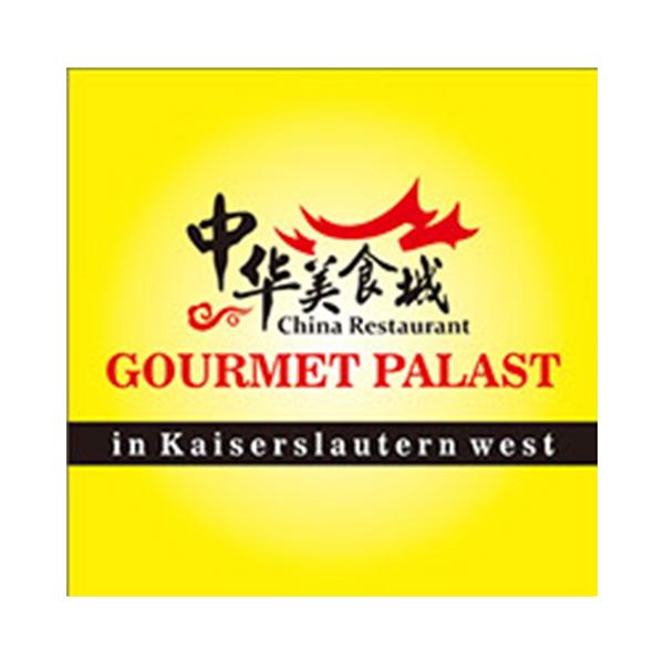 2017 Gourmet Palast Rundgang