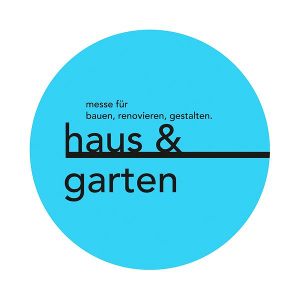 2017 Haus und Garten Messe