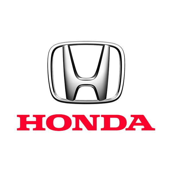 2017 Honda Intermoto