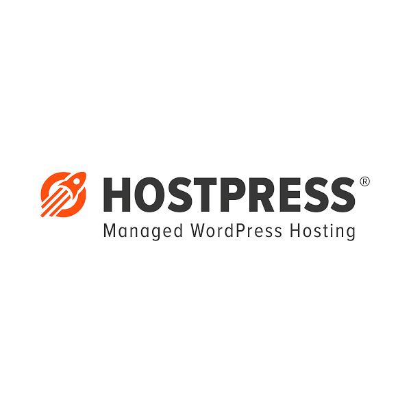 2017 Hostpress Rundgang