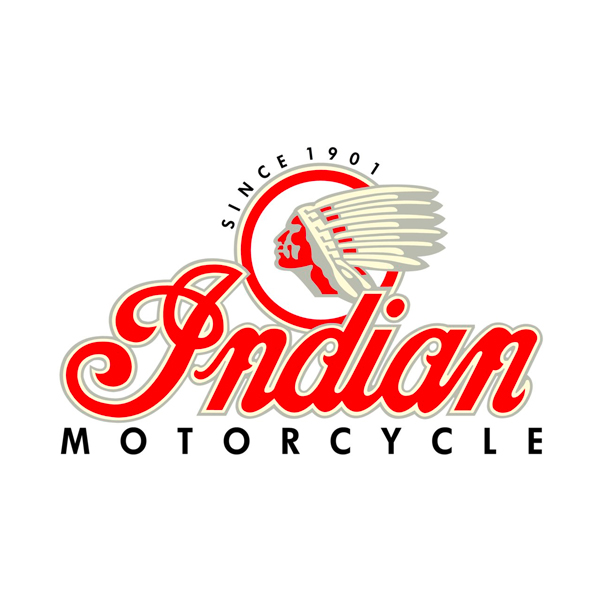 2017 R+S Car & Bike World, Indian Motorcycles