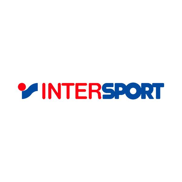 2017 Sport Rech Sportschuhe