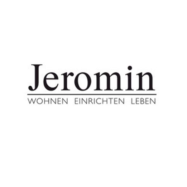 2017 Jeromin Rundgang und Stellenangebot