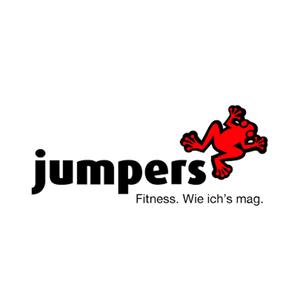 2017 Jumpers Fitness Rundgang