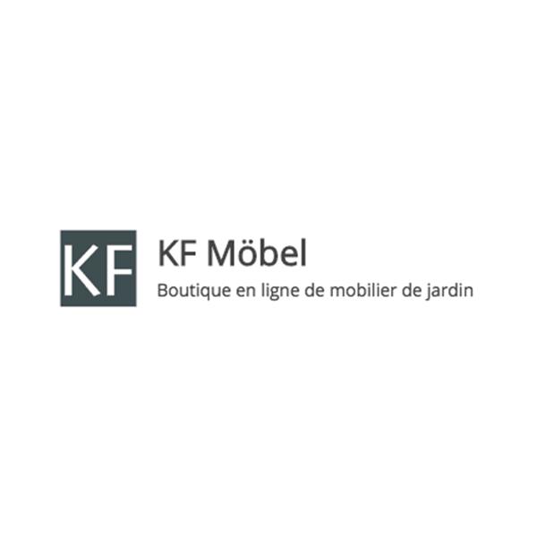 2017 KF Möbel Gewinnspiel
