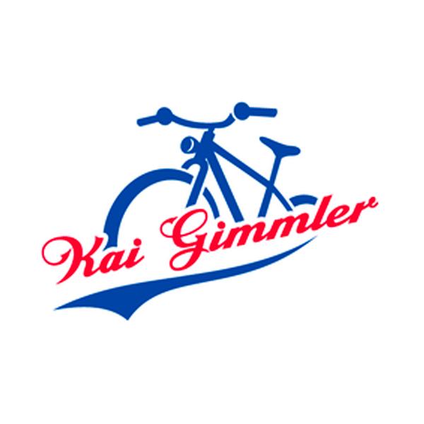 2017 Kai Gimmler Ghost Modelle