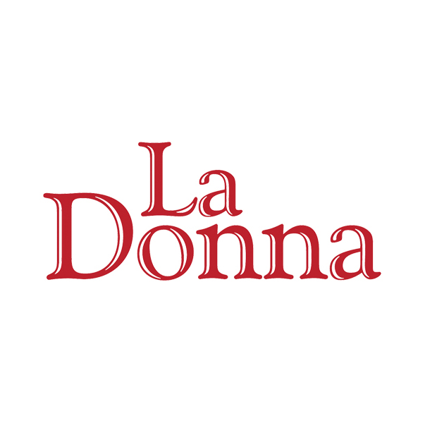 2017 La Donna Rundgang