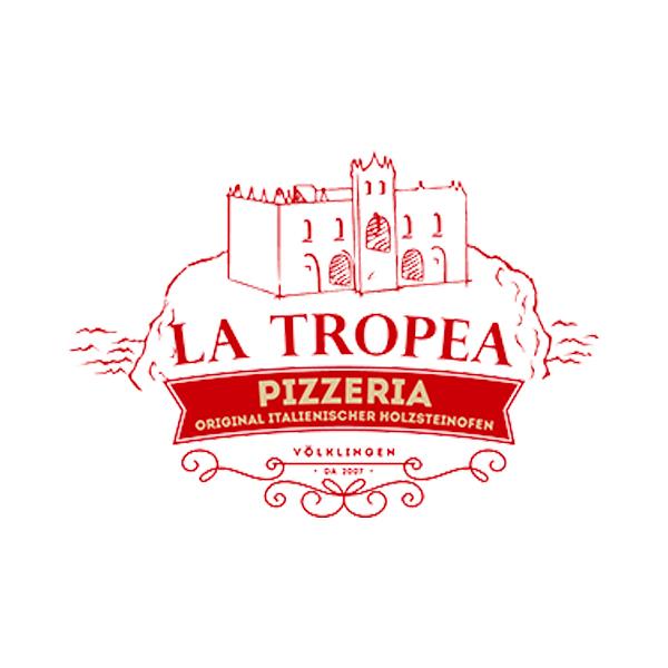 2017 La Tropea Rundgang