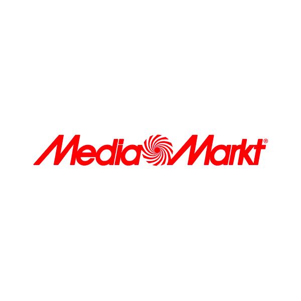 2017 Media Markt Saarlouis Mitgliedschaftskarten