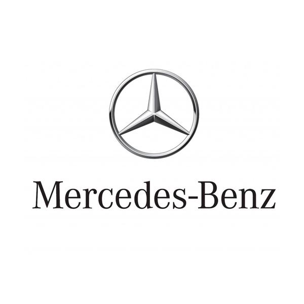 2017 Mercedes Benz Junge Sterne