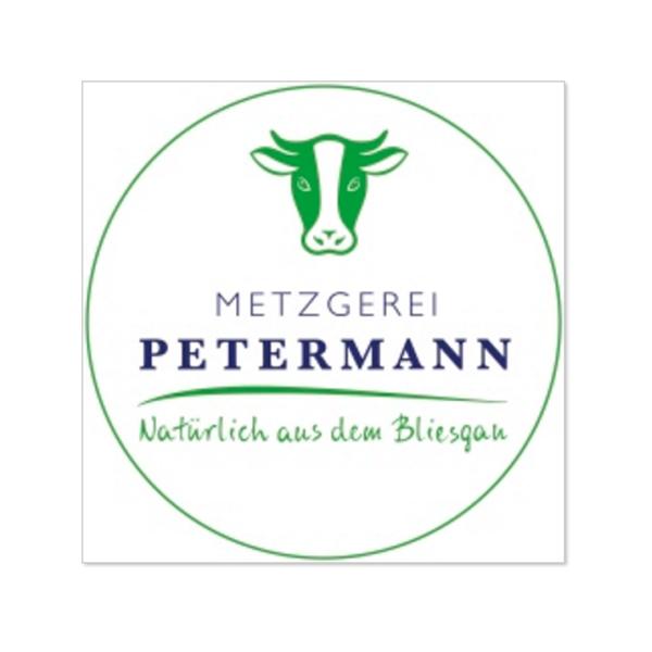 2017 Metzgerei Petermann Rundgang