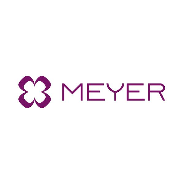 2017 Meyer Eyewear Rundgang