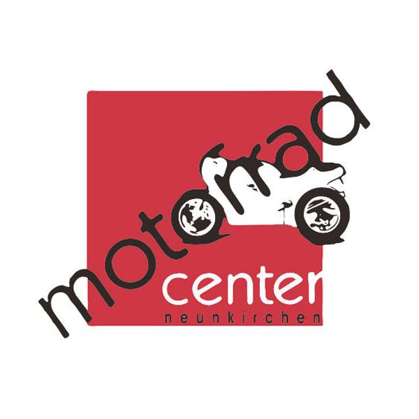 2017 Motorradcenter Neunkirchen Triumph Street Triple RS