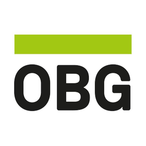 2017 OBG, AGV Bau Messe