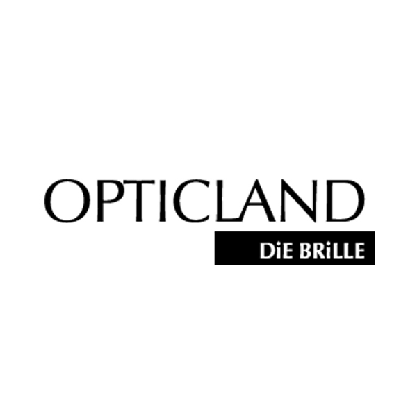 2017 Opticland die Brille Dillingen Rundgang