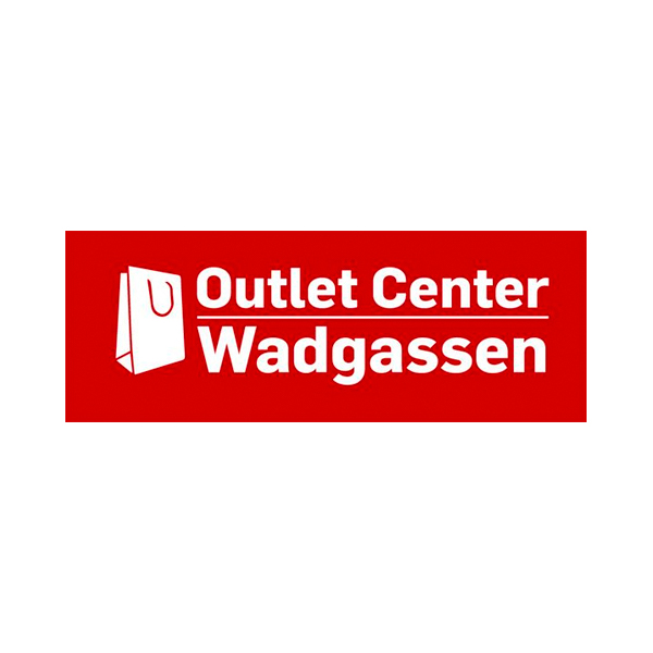 2017 Outlet Center Wadgassen, Camel Active Gewinnspiel Home