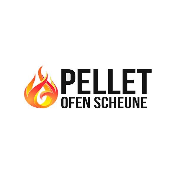 2017 Pellet-Ofen-Scheune / Rika Pelletöfen / Hausmesse