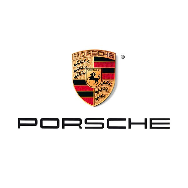 2017 Porsche Gebrauchtwagenzentrum Rundgang
