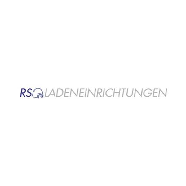 2017 RS Ladeneinrichtungen Stellenanzeige