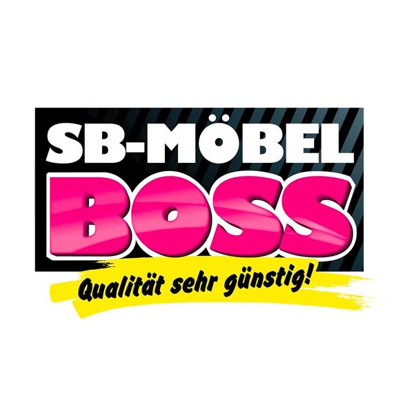 2017 SB Möbel Boss Stellenangebot