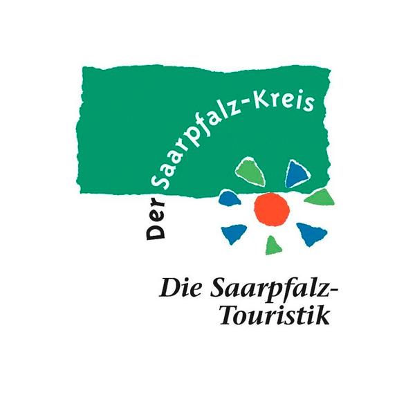 2017 Tourismusbörse St Ingbert Radweg