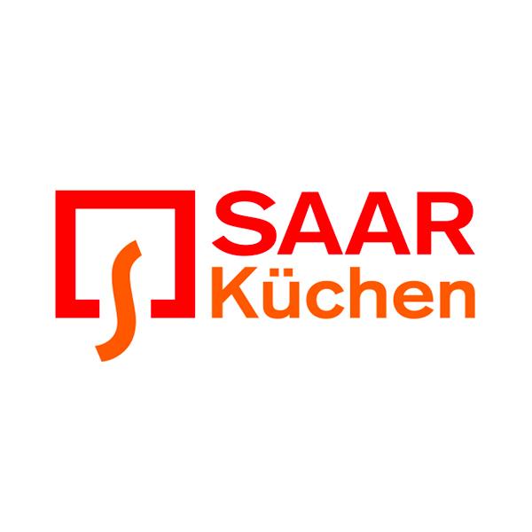 2017 Saar Küchen Rundgang