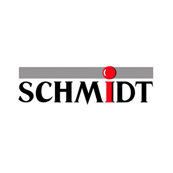 2017 Schmidt Küchen Ensdorf Rundgang